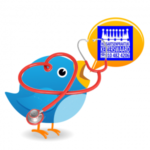 TwitterKanaal